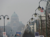 brussels-2009-042
