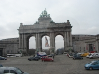 brussels-2009-066