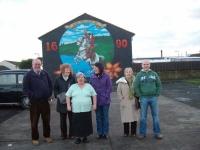 british-irish-history-sight-visits