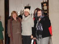 downpatrick-museum-sight-visit-adults