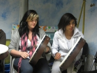 music-class-rathgill-youth