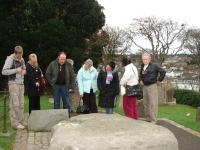 sight-visit-adults-downpatrick-st-patricks-grave