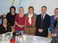 sure-start-project-rathgill-visit-from-alex-easton