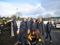track-racing-tyrone-youth-project