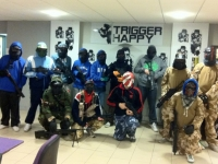 youth-at-trigger-happy-team-building-01-02-2012