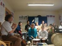 youth-british-irish-history-through-music-2
