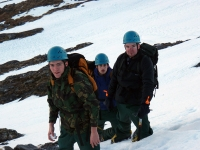 outward-bound-snow-ice-076