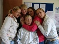 summer-scheme-2007-043