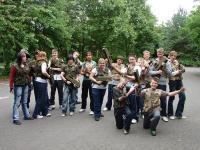 summer-scheme-2009-076